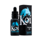 Vape E-Juice 500mg by Koi CBD
