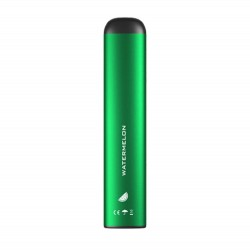 HQD CBD DISPOSABLE DEVICE - WATERMELON